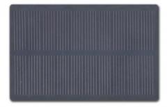 1 Watt, 5 Volt Solar Panel