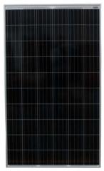 SV60P 270-285W