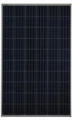 SK6610P 260-275