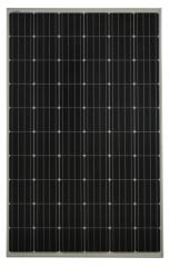SK6610M 275-285