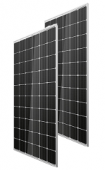 Gem Series SS285-300M/60