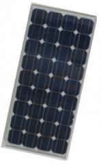 EE1135