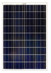 GMA P6-36-100W-12V 100