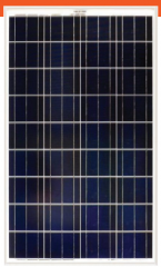 GMA P6-36-100W-L