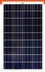 GMA P6-36-150W-12V 150