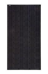 Black 300-340W