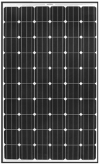 60 Cells - VE360PV Low Power 250~280