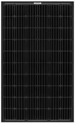 60 Cells - VE360PVTB