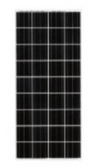 KD135SX-RP