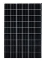 KK2381P-3CG3CG 238.1