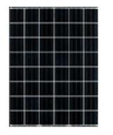 KK210P-3CRCG 210
