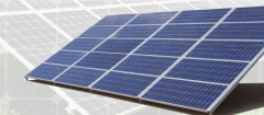 Diamond PV Modules with X Factor 40-200W Poly 40~200