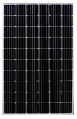 TW285MW-60 260~295