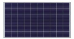 S60PC