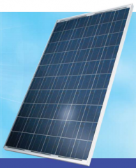 Premium Line PolyCrystalline 60 Cells - Made in Eu