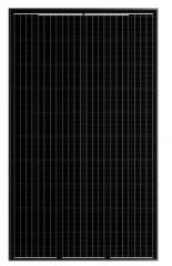 Black 60M Style