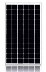 SFTI60M (300-310)