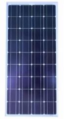 156x156 Mono Solar Panel 10~360