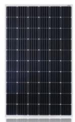 STAR II CHSM6610M(DG/T)