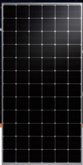 HIPRO III TP672M-360-370