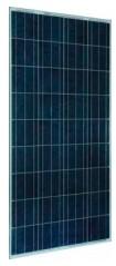 SI-ESF-M-BIPV-GG-P156-36 130~150