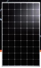 HIPRO II TP660M-290-305 290~305
