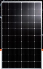 TP660M-(315-335W) 275~285