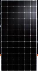 HIPRO II TP672M-345-360 345~360