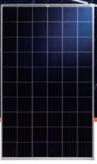 TP660P-265-275 265~275