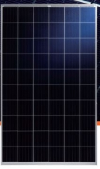 TP660P-265-275W