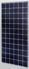 MSE Mono 72 1000VDC 335~345