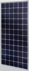 MSE Mono 72 1500VDC 330~345
