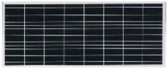 ESP6-24-100-105/SI