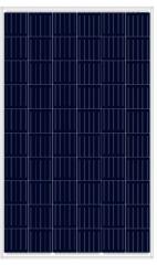 EG-285-305M60-C