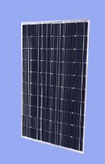 Mono 60 cells 270-290W
