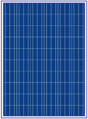SS 280-300 USA