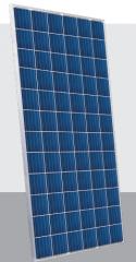 SG340P