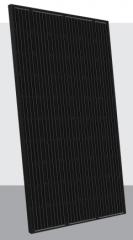 SG300M (FB) 300