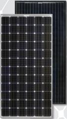 X-STRONG XM72/156I+ 340-360 Wp