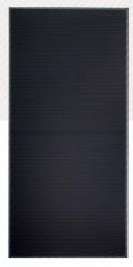 First Solar Series 3 Black Plus™