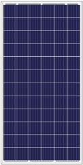DHP72 315~330