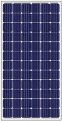 Perc DHM72 320~340