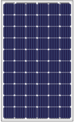 Perc DHM60 290~305