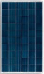 SA260-280-60P
