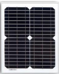 SA10-36M