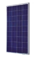 MS-P 150-180(36) 150~180