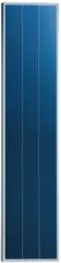 GW-105-G1A3