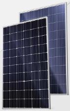 LNSE-295-310M PERC