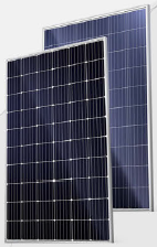 LNSE-285-300P PERC