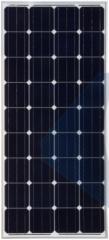 SL130TU-18MD 156*156 130